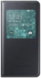 Pouzdro Samsung EF-CG850BB černé