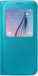 Pouzdro Samsung EF-CG920PL modré