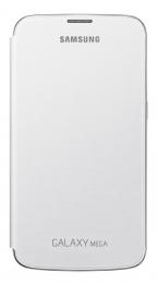 Pouzdro Samsung EF-FI920BW bílé