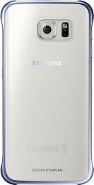Pouzdro Samsung EF-QG925B černé