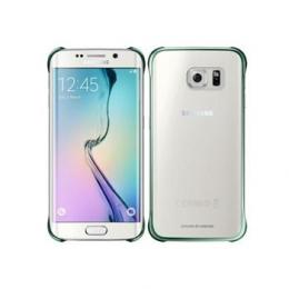 Pouzdro Samsung EF-QG925B zelené