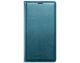 Pouzdro Samsung EF-WG900BG zelené