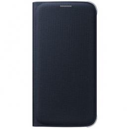 Pouzdro Samsung EF-WG920BB černé