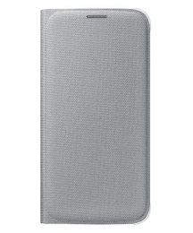 Pouzdro Samsung EF-WG920BS stříbrné