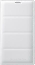 Pouzdro Samsung EF-WN910BW bílé