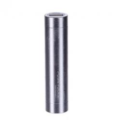 Powerocks Super Magicstick - Externí baterie 2800mAh Silver