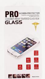 CPA Tvrzené Sklo H pro Apple iPhone 5/5S