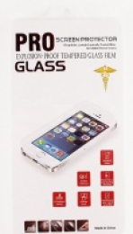 Pro Screen Protector Tvrzené Sklo H pro HTC One M8