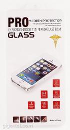 Pro Screen Protector Tvrzené Sklo H pro Sony Xperia E1