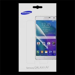 Samsung fólie na displej ET-FA700CTE pro Galaxy A7