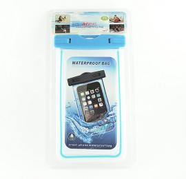 Voděodolné pouzdro pro mobilní telefony