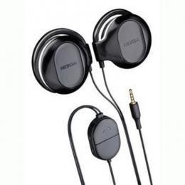 Nokia WH-202 Stereofonní headset