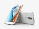 Motorola Moto G4 16GB White