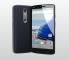 Motorola XT1580 Moto X Force 32GB Black