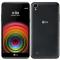 LG K220 X Power Titan