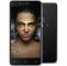Alcatel SHINE Lite 5080X Prime Black