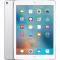 Apple iPad Pro 9.7 Wi-Fi 32GB Silver MLMN2FD/A