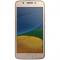 Lenovo Moto G5 3GB/16GB Dual SIM Gold