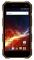 myPhone Hammer Energy Black Orange