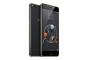 Nubia M2 Lite Dual SIM 64GB/3GB Black Gold