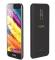 Nubia N1 Lite Dual SIM 2GB/16GB Black/Gold