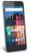myPhone Dual SIM CITY Black
