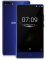 Doogee Mix 4GB/64GB Aurora Blue