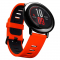 Amazfit Global Black Red