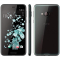 HTC U Play 32GB Black