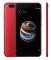 Xiaomi Mi A1 Dual SIM 4GB/64GB Global Red