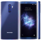 Doogee MIX 2 Dual SIM 6+64GB Ocean Blue