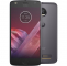 Motorola Moto Z2 Play Single SIM Grey