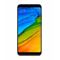Xiaomi Redmi 5 2GB/16GB Global Black