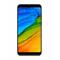 Xiaomi Redmi 5 2GB/16GB Global Black