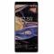Nokia 7 Plus Dual SIM Black Copper
