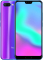 Honor 10 4/64 GB Phantom Blue