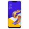 ASUS ZenFone 5 ZE620KL Dual SIM Silver