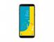 Samsung J600F Galaxy J6 Dual SIM Black