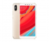 Xiaomi Redmi S2 3GB/32GB Dual SIM Global Gold