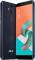 ASUS ZenFone 5 Lite ZC600KL Dual SIM Black