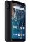 Xiaomi Mi A2 4GB/64GB Global Black