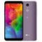 LG LMQ610 Q7 32GB Dual SIM Lavender