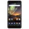 Nokia 6.1 Dual SIM Black Cooper