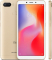 Xiaomi Redmi 6 3GB/32GB Global Dual SIM Gold