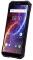 myPhone Hammer Energy 18x9 LTE Dual SIM Black