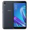 Asus ZenFone Live ZA550KL 2GB/16GB Dual SIM Black