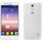 Huawei Y625 Dual SIM White