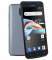 myPhone Fun 6 Lite Dual SIM Grey