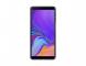 Samsung Galaxy A750F A7 2018 Dual SIM Black