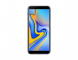 Samsung J610F Galaxy J6 Plus 2018 Dual SIM Grey